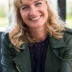 Annette Heick: Stangtennis, kongespil og…