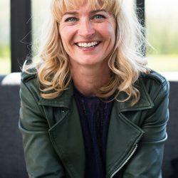 Annette Heick: Sådan gør jeg…