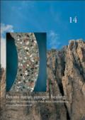 Brochure Autogen healing betonrør