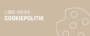 Cookiepolitik