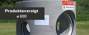 Brønde_produktoversigt_ø600