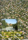 brochure om betonbelægninger ved boligveje