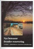 Brochure om betonrør med lang levetid