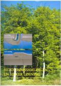 Brochure om samling af betonrør