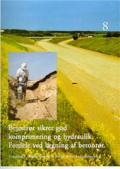 Brochure om betonrør sikrer god komprimering