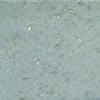 Grå farve beton