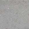 gråfarve fliser
