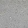 Flise overflade grå