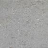 Grå beton farve
