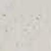 Fliser i farven hvid