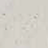 Fliser i hvid
