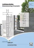 Dimensionering af murværk