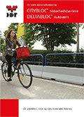 CityBloc Brochure med varenumre