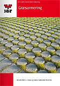 Græsarmeringssten brochure