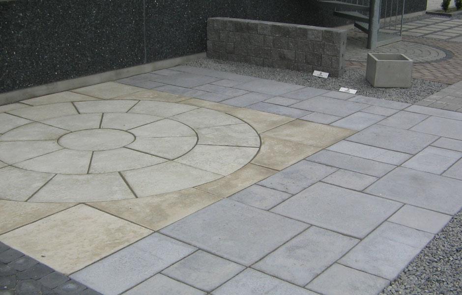 betonfliser sjælland