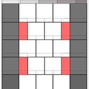 dachówka Elbląg IBF, Centro-Bud, Twój skład budowlany
