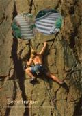Opbygning af trapper brochure
