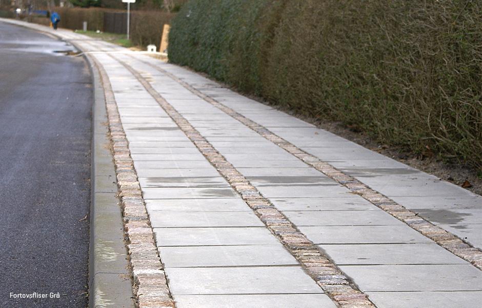 sidewalk tiles ibf. Black Bedroom Furniture Sets. Home Design Ideas