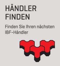 IBF händler finden