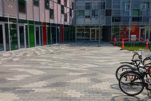 Frederiksberg Skole