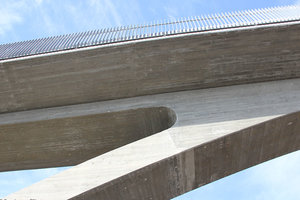 Miljøklasse beton