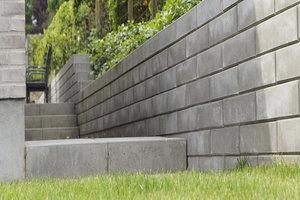 IBF skala murblokke