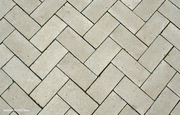 concrete quarry tile m23 ibf. Black Bedroom Furniture Sets. Home Design Ideas