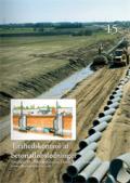 Tæthedskontrol af betonrør